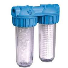 Equiment de traitement d 39 eau pour la maison adoucisseurs for Adoucisseur d eau maison