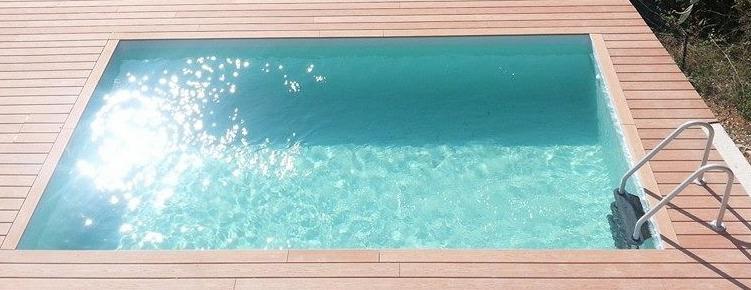 Accessoires d 39 entretien pour la piscine brosse for Accessoire entretien piscine
